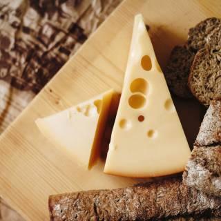 Cheese Festa 2020