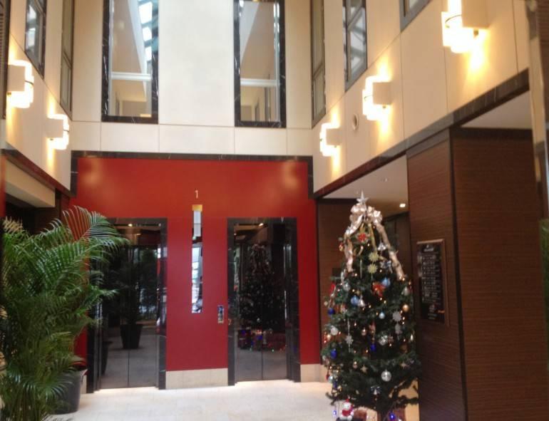 gran-fresa-lobby