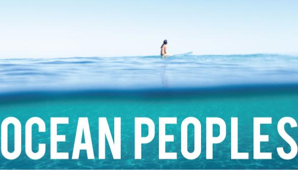 ocean-peoples
