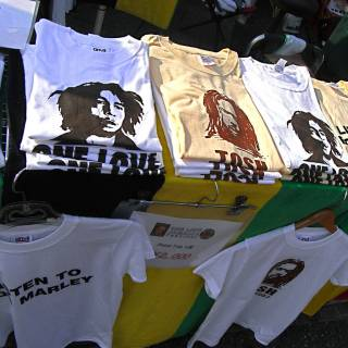 One Love Jamaica Festival