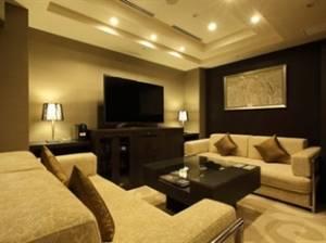 centurion hotel grand