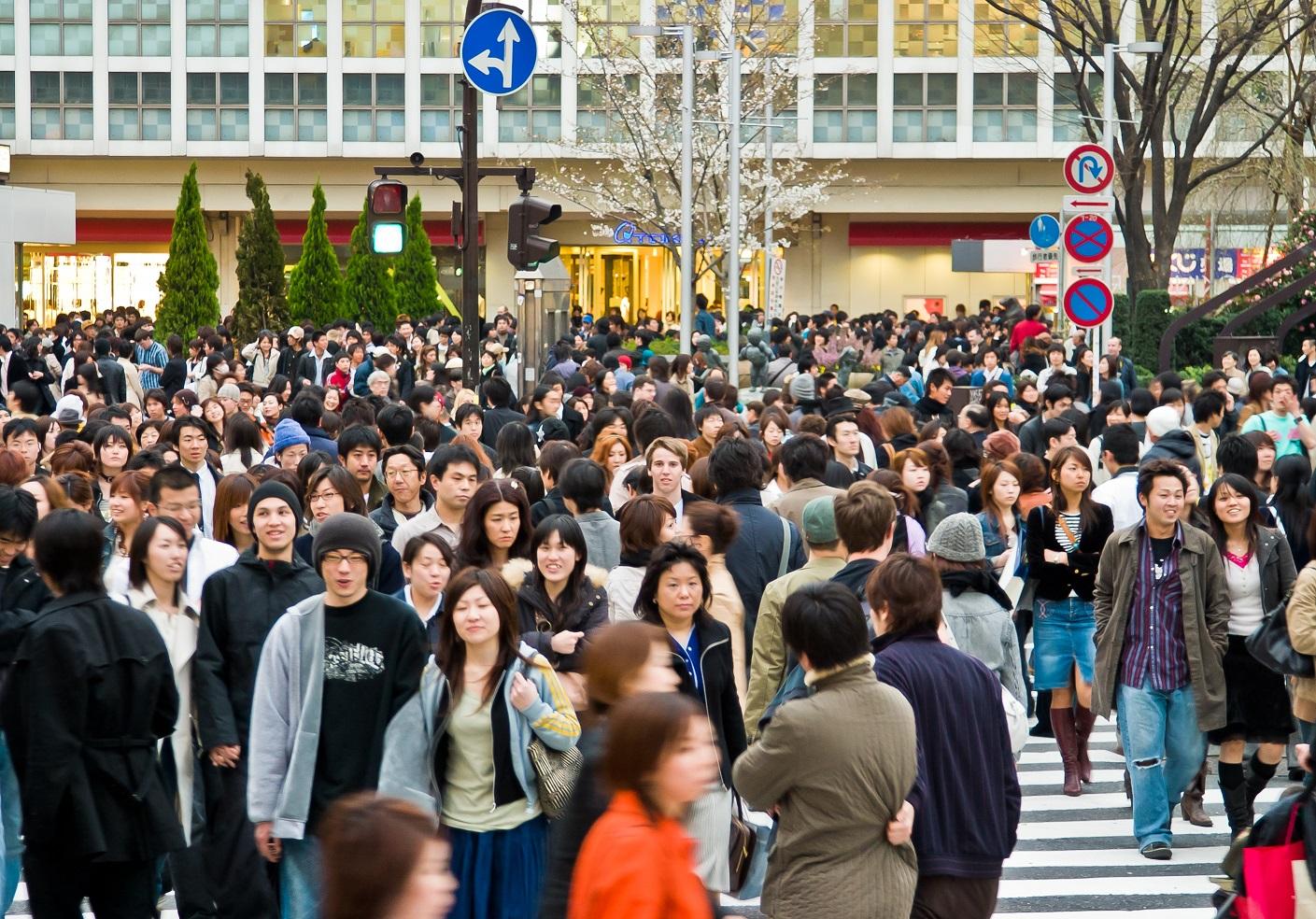 7 Ways to Improve Your Japanese Skills