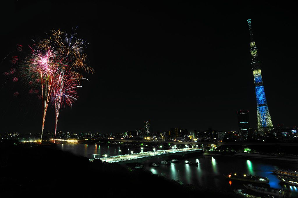 1024px-Sumidagawa_Fireworks_Festival2012