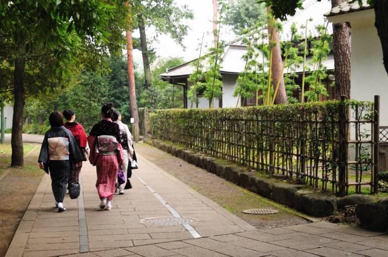 D Architectural Ghibli Exhibition : D architectural ghibli exhibition th jul mar