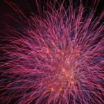 tokyo fireworks
