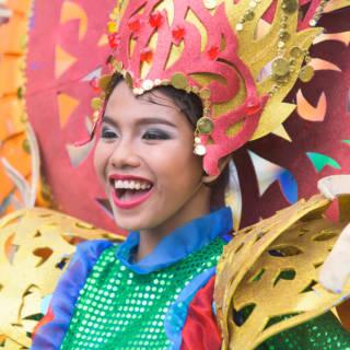 Philippine Festival 2021