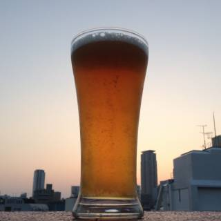 Best Places to Enjoy International Beer Day, August 1st, 2014
