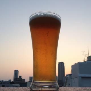Oedo Beer Festival 2020 (Summer)