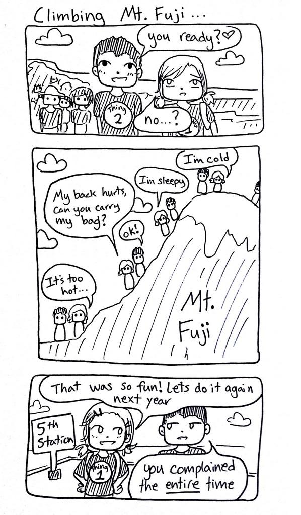 103 mt fuji-001