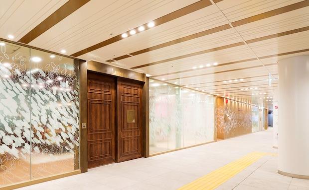 shibuya-chikamichi-lounge-tokyu-space-1