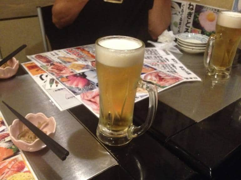 tanto-beer