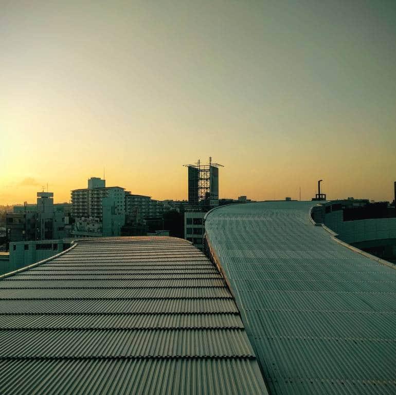 view_from_meguro_sky_garden