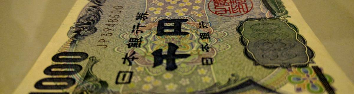 The Best Way to Transfer Money to Japan