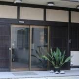 Keiunso Hotel