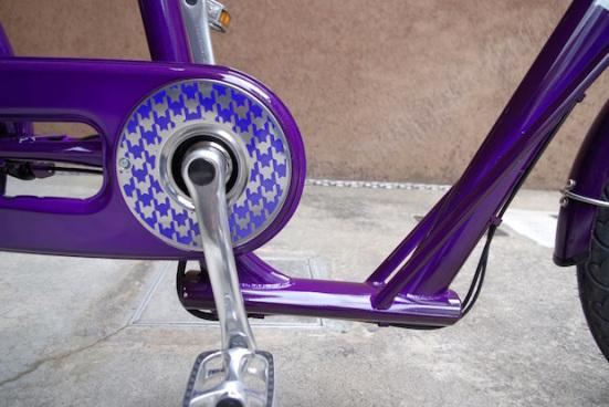 kimono-bike-seat