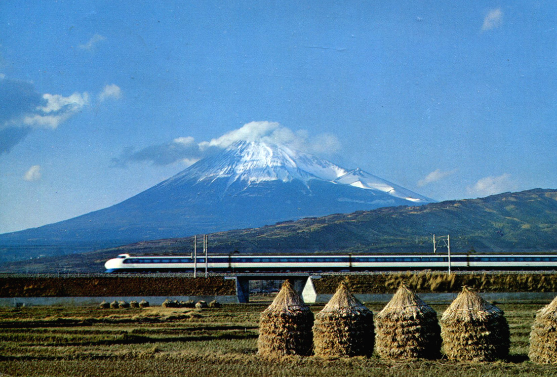 Which Japan Rail Pass to Choose for Your Trip | Tokyo Cheapo