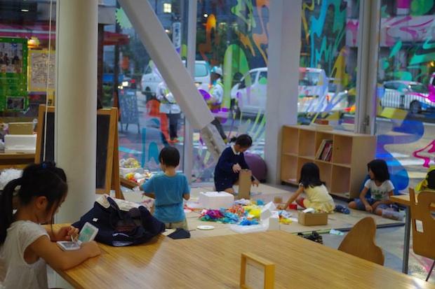 shibaura-house-kazuyo-sejima-community-art-space-tokyo-2