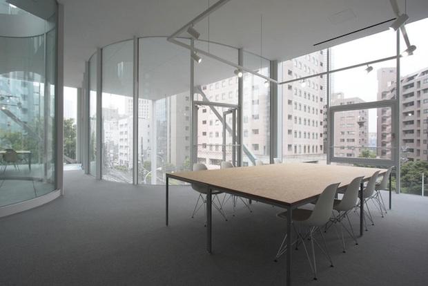 shibaura-house-kazuyo-sejima-community-art-space-tokyo-3