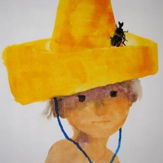 Chihiro Art Museum - Free Admission Day