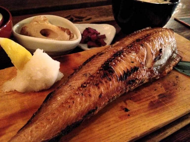 fish_set