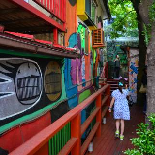 9 Free and Fun Places to Take Your Kids in Tokyo