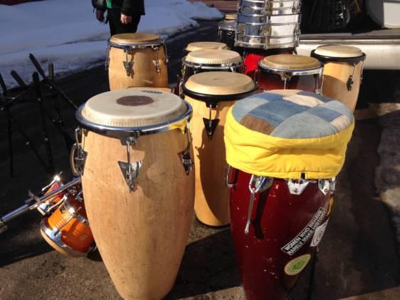 african drums yokohama african festival