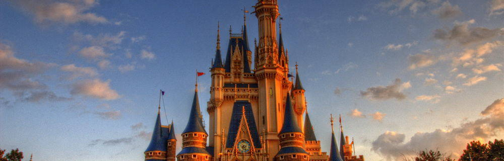 Finding Affordable Hotels near Tokyo Disneyland