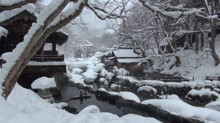 onsen_snow2