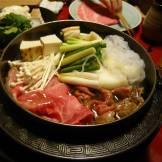 nabe restaurants tokyo