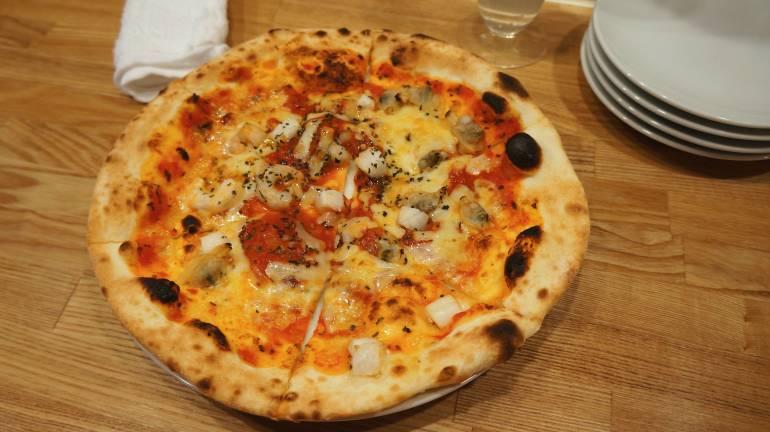 DonPizza1