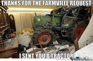 farmville-300x197
