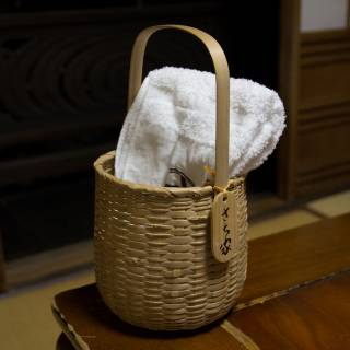Jakotsuyu Sento: Bathing with the Downtowners