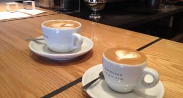 omotesando_koffee
