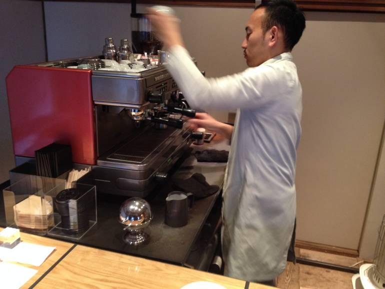 omotesando_koffee_barista