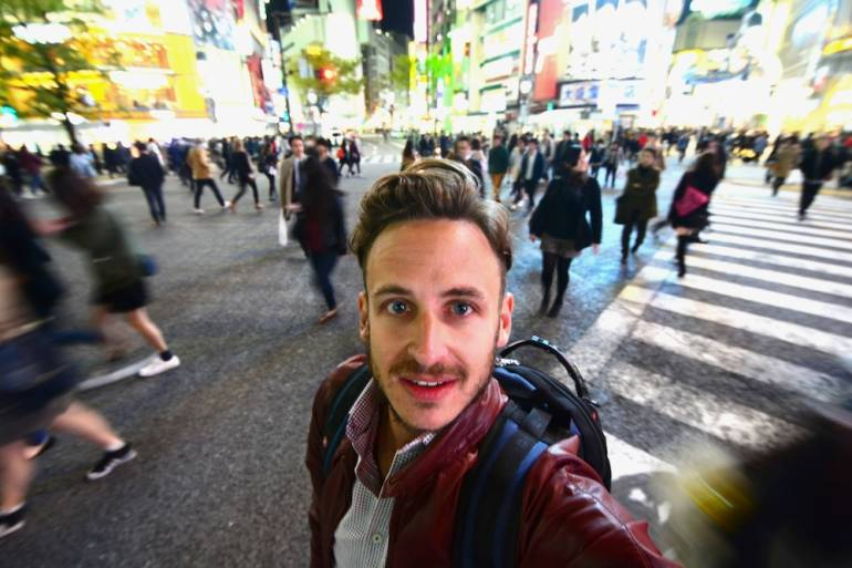 top tokyo blogs