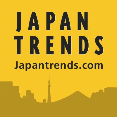 Japan Trends