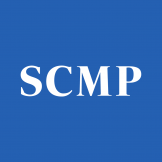 scmp_icon