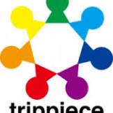 trippiece