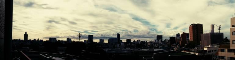 epic-sky