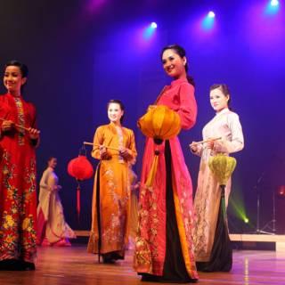 Vietnam Festival 2020
