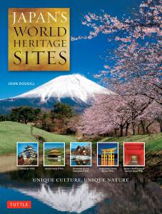 japan-world-heritage
