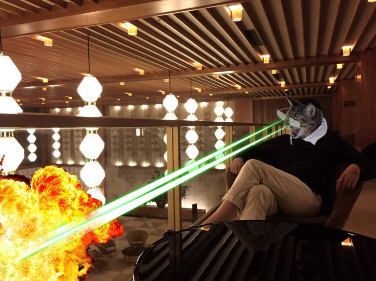 laser-okura-hotel
