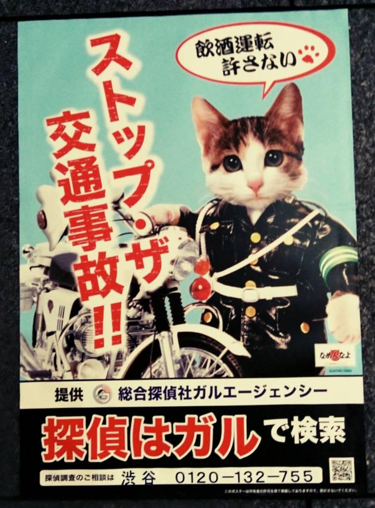 neko-police