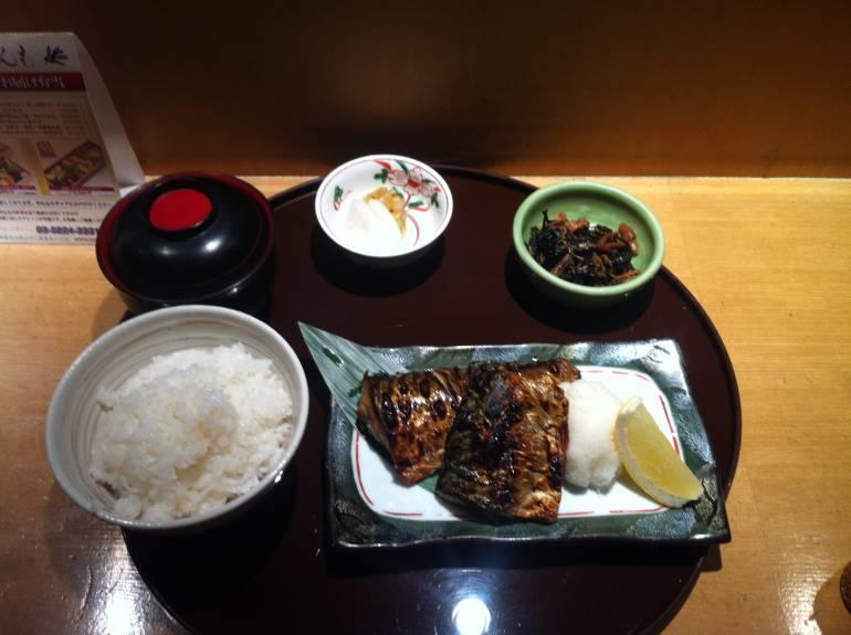 yanmo-lunch-set