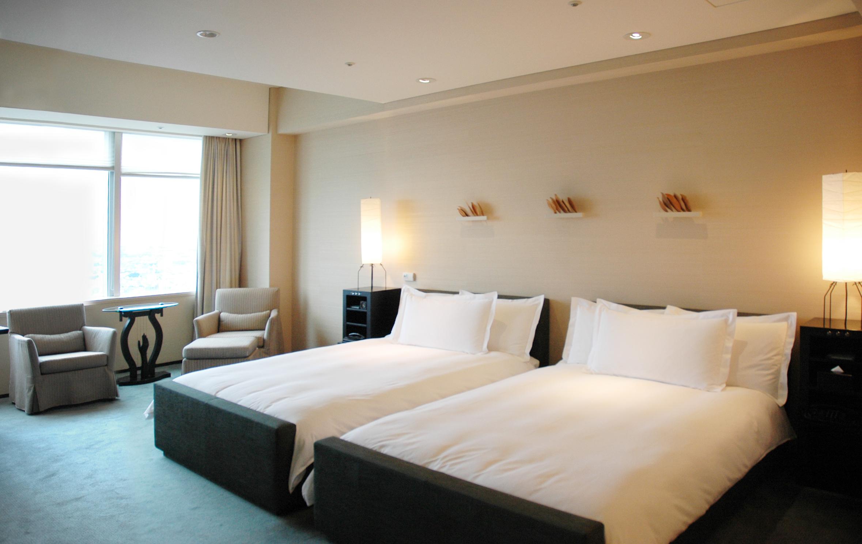 Score A Cheap Five Star Hotel In Tokyo Tokyo Cheapo
