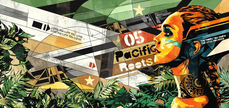 CD Cover | Tokyo Cheapo