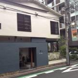 Kaisu Hostel