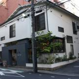 Kaisu: Boutique Backpackers Hostel in the Heart of Akasaka