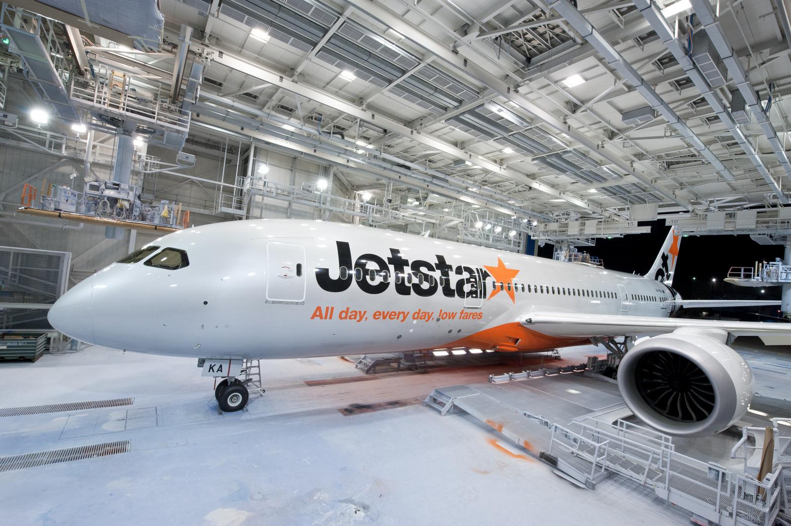 Image result for okinawa tokyo jetstar