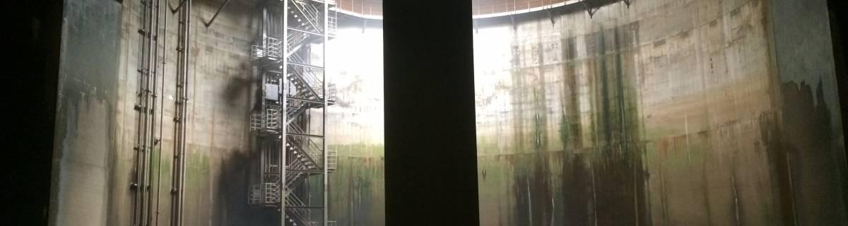 Underground Saitama: Explore Japan's Giant Drain